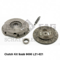 Clutch Kit Saab 9000 L21-021.jpeg